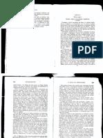 Educação Cristã - Resumo.pdf