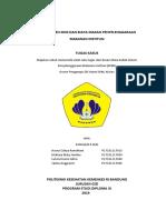 2A.SPMI_KEL.8-1.docx