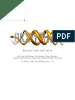 Biopython_Tutorial.pdf