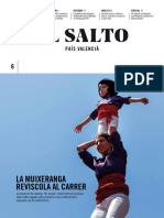 País Valencià 6.pdf