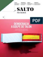 País Valencià 7.pdf