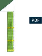 Listado de Procedimientos FU-1.xlsx