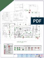 AUHT-G-S 001-002-AUHT-G-S-001.pdf