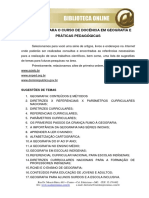 DOCENCIA_EM_GEOGRAFIA_E_PRATICAS_PEDAGOGICAS.pdf