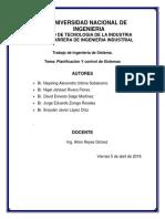 PLANIFACIÓN Y CONTROL SISTEMA.docx
