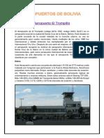 AEROPUERTOS DE BOLVIA (Autoguardado).docx