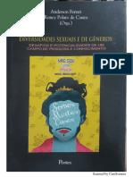 [Livro] FERRATI, Anderson - Diversidades sexuais e de gêneros.pdf