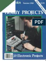 adi revista ElectronicsTodayHobbyProjects-1980 25 proiecte.pdf