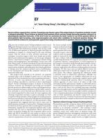 Quantum Biology Recent Experiments.pdf