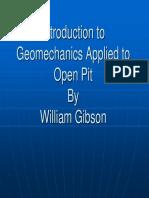Geotech - Open Pit.pdf