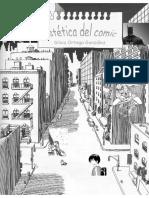 estetica_del_comic_silvia-ortega.pdf