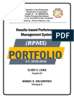 RPMS DTC SAMPLE.docx