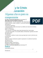 UN BUEN TRABAJO SOBRE LAS TICS  Y SU INFLUENCIA EN EDUCACION.pdf