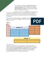 tabla 2.docx