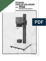 LPL7452.pdf