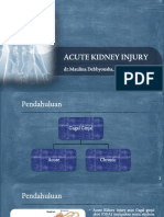 ACUTE KIDNEY INJURY (1)(1).pdf