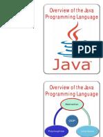 _b7f028990455ae41f1b05b00d0be3b04_L2-overview-of-Java-pt2.pdf