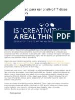 7 dicas para criatividade por David Ogilvy.pdf