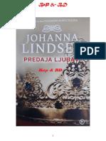Johanna_Lindsey_-_Predaja_ljubavi-1 (1).pdf