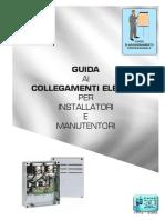 Schemi elettrici came.pdf