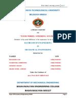 kms4wssystem-170623171501 (1).pdf