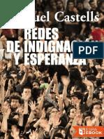 Castells, Redes de indignación y esperanza.pdf
