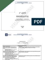 1° ANO GEOGRAFIA RESENDE.pdf