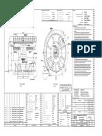 P1710-ME-RM-001-RC