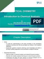 Lab Report AC 2