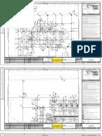P40333-EE-000-EL-DL-00G003 Rev. 3-RED DE TIERRAS.pdf