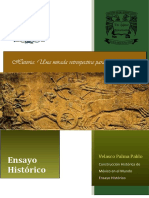 Velasco, Pablo Historia; Una mirada retrospectiva para guiar la acción..docx