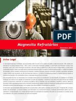 Magnesita - Institucional_3T17_PORT_vf.pdf