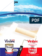 Super Vinilex Colour Card.pdf