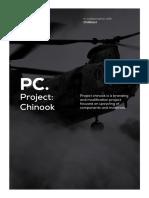 FMP Project Proposal