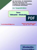 2° Clase Nivelacion Topografica (Dom 210215).pdf