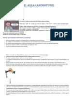 Normas generales.docx
