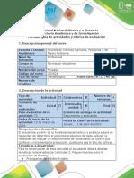 Guía de actividades y rúbrica de evaluación - Fase 3 - Definir en grupo la zona de estudio.docx