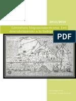 literatura-hispanoamericana-del-descubrimiento-a-la-independencia. Paloma.pdf