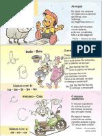 Alfabeto em músicas Grupo Materiais Pedagógicos.pdf