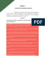 tareas de las unidades evaluacion.docx