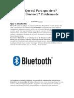 Bluetooth.docx