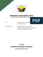 KAK RKPB.docx