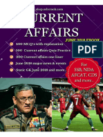 Current-Affairs-June-2018-eBook-SSBCrack.pdf