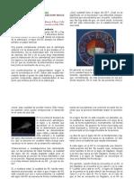 Sol_Sagitario_y_doce_Ascendentes.pdf