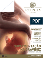 revista_essentia_09_digital.pdf