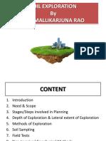 soil exploration.pptx