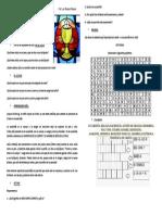 CORPUS CHRIST1 FCHA (1).docx