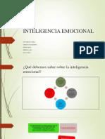 INTELIGENCIA EMOCIONAL ETICA EXPOSICION.pptx