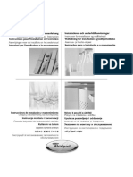 Whirlpool ADG 7620 FD.pdf