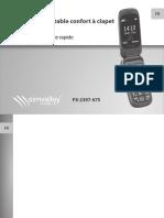 Simvalley XL-948.pdf